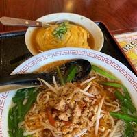 台湾料理 龍福の写真