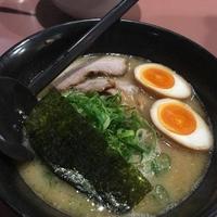 スミイチ 大阪和泉店の写真