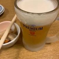 大衆居酒屋 樽平 府中店の写真
