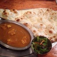 インド料理 マサラ 高知店の写真