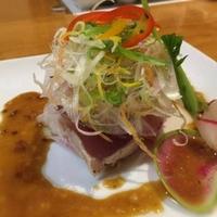 和菜屋 宴の写真