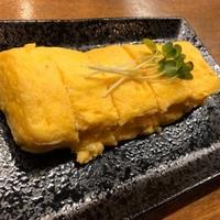 Okome Cafe & Bar 米bの写真