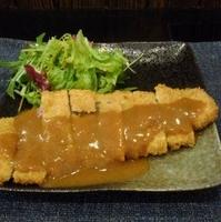 Tsujikawaの写真