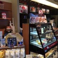 ドトール 須賀川東店の写真