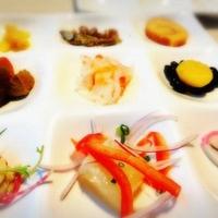食彩健美 野の葡萄 アミュプラザ長崎店の写真