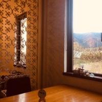コティカフェの写真