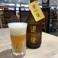 CHEF'S KITCHEN 松山空港の写真