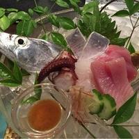 地魚 さとうの写真