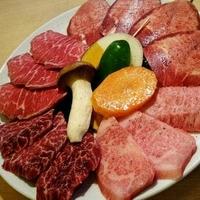 本場韓国料理 焼肉 喜楽の写真