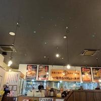風雲丸 MEGAドン・キホーテうるま店の写真