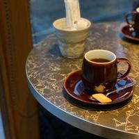コーヒーファクトリーの写真
