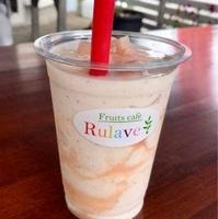 仲野観光果樹園 Fruits Cafe Rulaveの写真