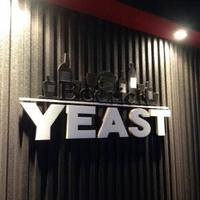 BeerichYEASTの写真