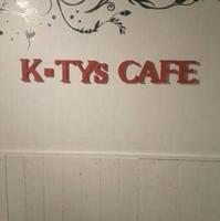 ケイティーズ カフェの写真