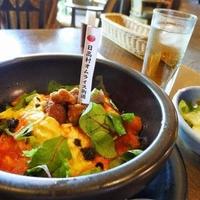 レストラン高知の写真
