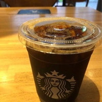 スターバックスコーヒー イオン那覇ショッピングセンター店の写真