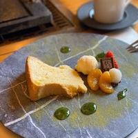 飛騨牛茶寮 神 月 STEAK KANGETSUの写真