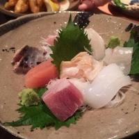 魚清の写真