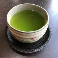 茶香坊 六供店の写真