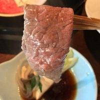 和食・懐石料理 食彩 あら川の写真