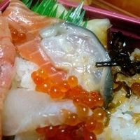 くしろ都寿司 本店の写真