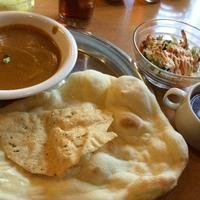 インド料理シバ本店の写真