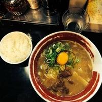 麺王 神戸元町店の写真