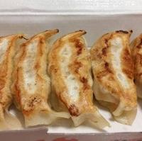 餃子の王将 綾川店の写真