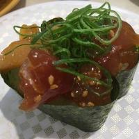 魚べい 郡山横塚店の写真
