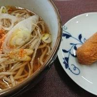 六旬館 レストランの写真