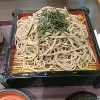 東京シェフズキッチン 浅草ヨシカミの写真