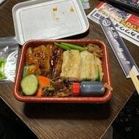西村川魚店の写真