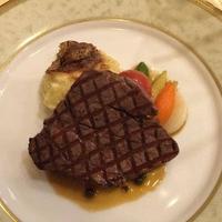 フランス料理 ビストロ・ド・リヨンの写真