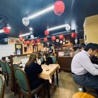 丸味屋の写真