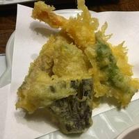 磯料理 朴亭の写真