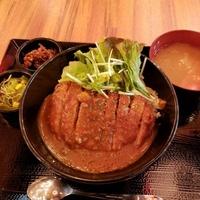 北海道食市 有楽町産直横丁の写真