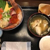 山海料理 福原の写真