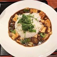 台灣食堂 南船場本店の写真