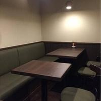 Kn.cafeの写真