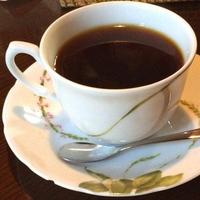カフェ パパラギの写真
