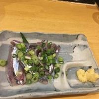 野武士 横川店の写真