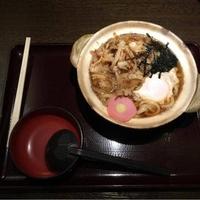 真御膳そば・真らーめん 蔵乃麺の写真