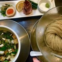 麺創房LEOの写真