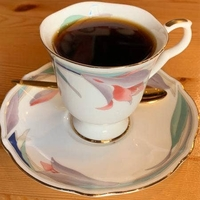 Mug Coffee Avenの写真