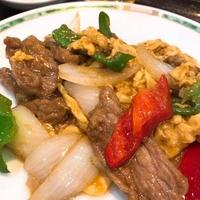 純中国伝統の味 四川料理 千品香(センピンシャン)の写真