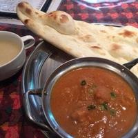 インドレストラン Tajiの写真