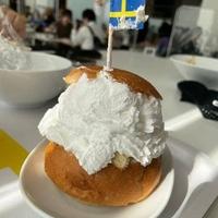 IKEA レストラン 新三郷店の写真