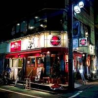 UBUTAKO shimokitazawaの写真