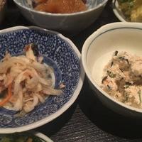 お食事とお惣菜の店 ヤマキチの写真