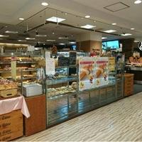 エーワンベーカリー 神戸グーテ本店の写真